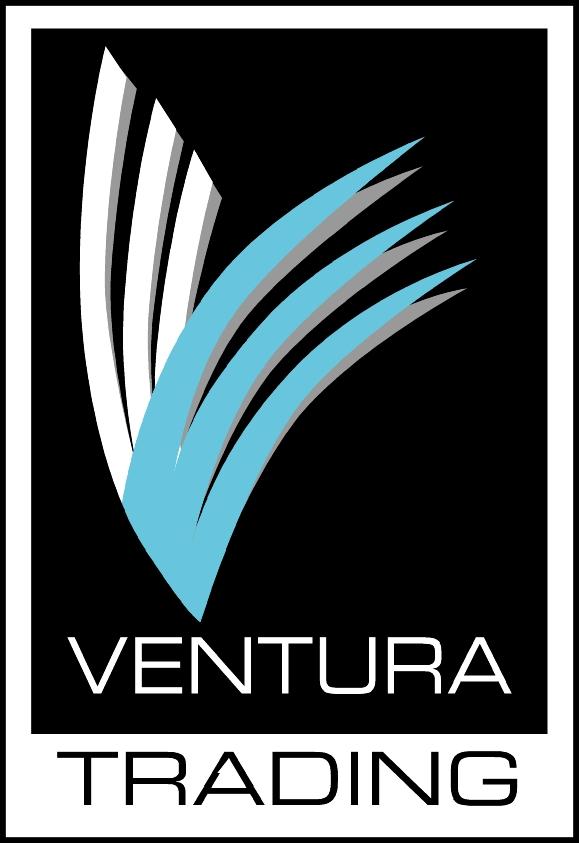 Ventura Trading (HK) Ltd